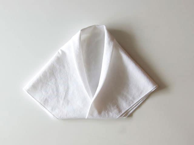tuxedo-napkin-6