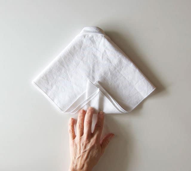 tuxedo-napkin-7