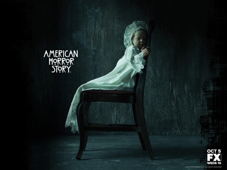american-horror-story_antichrist02