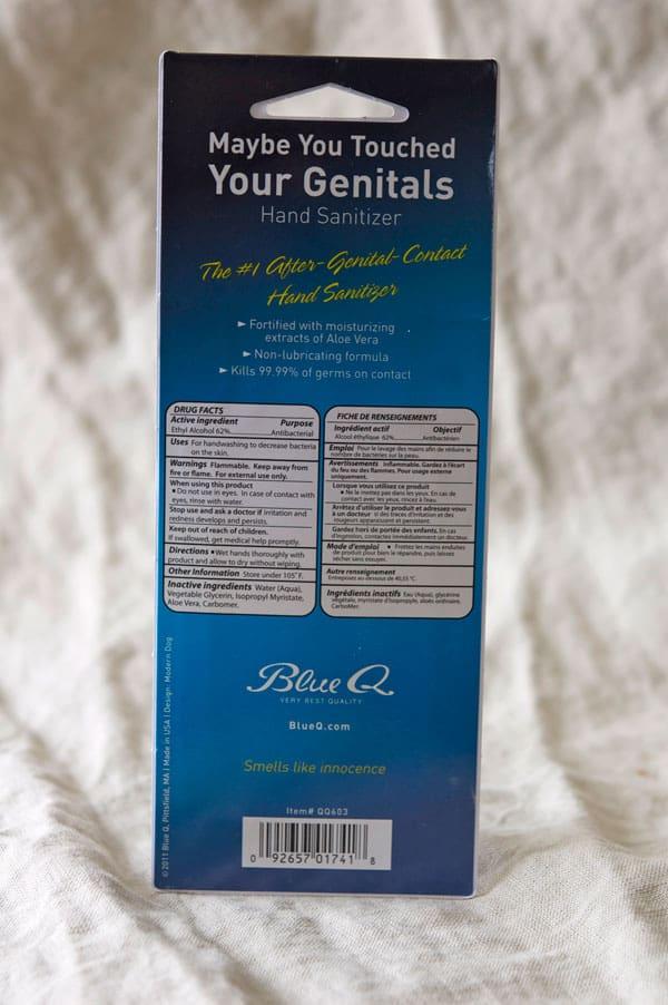 genitals-2