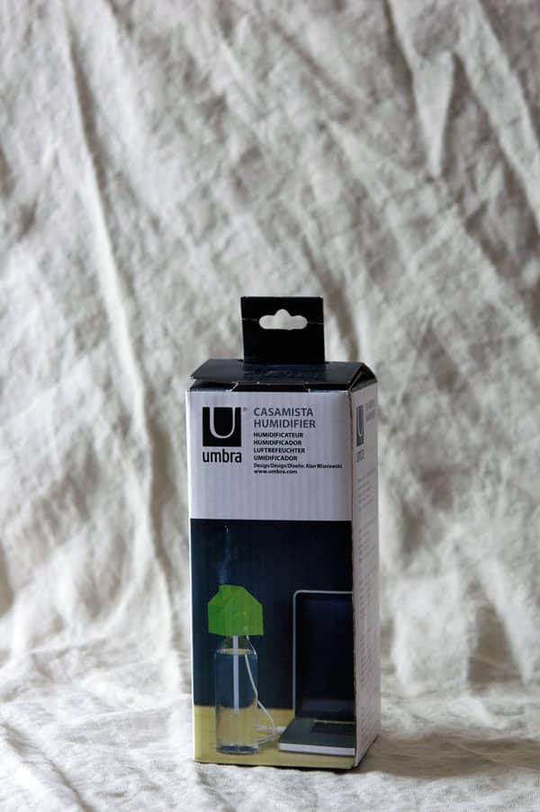 mini-humidifier-2