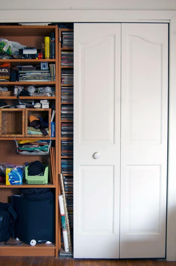 next-closet