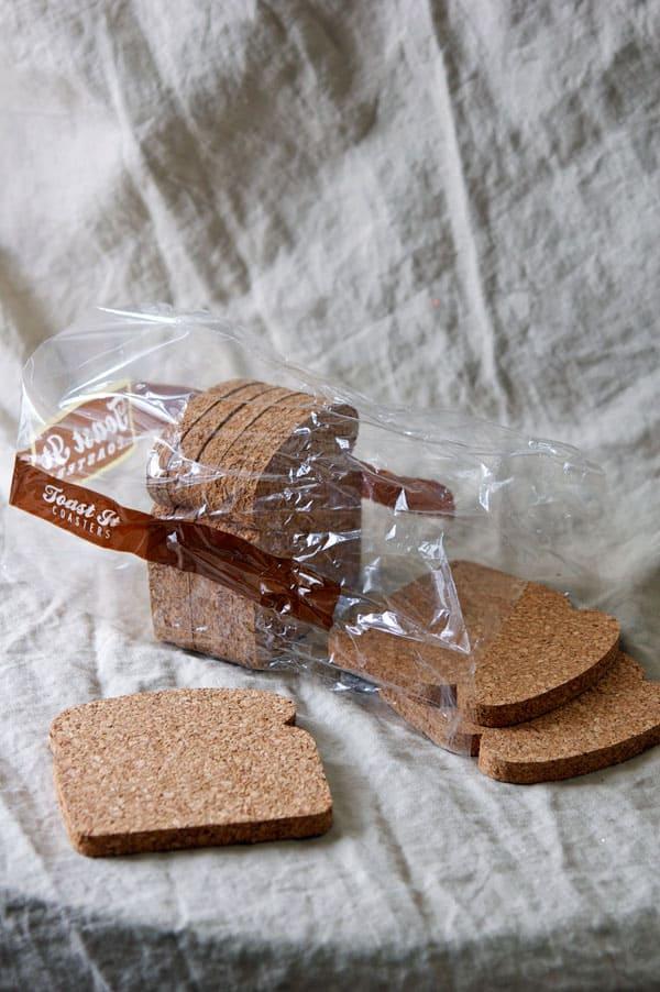 toast-coasters