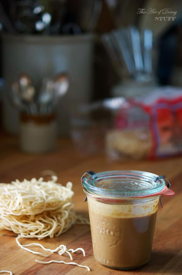 Spicy-Noodles-3