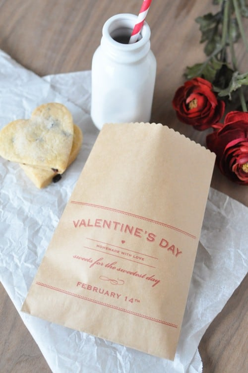 Valentines_Day_TreatBag_3-500x752