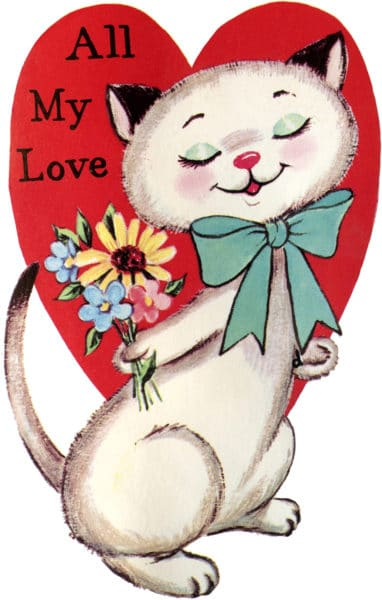 Vintage-Cat-Valentine-GraphicsFairy