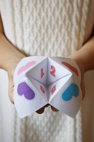 fortune-teller-valentines2