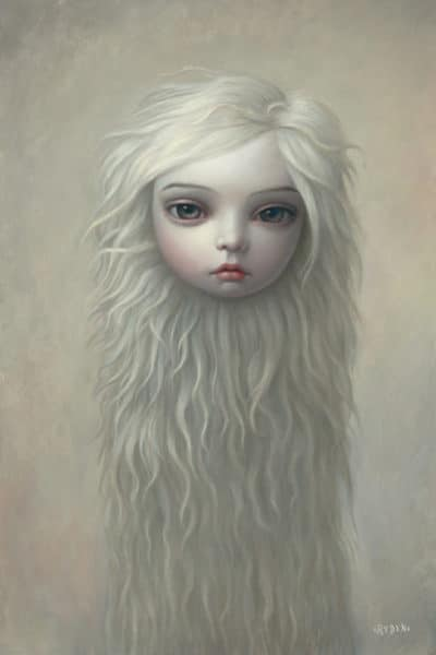 surrealism_art_by_Mark_Ryden_4
