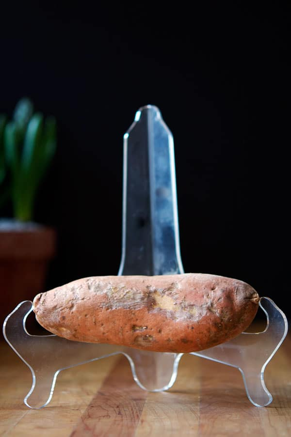 sweet-potato-with-cold-damage