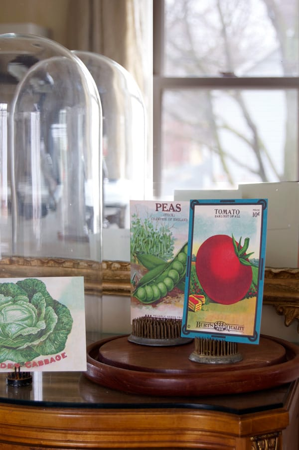 card-cloche-seed-packets