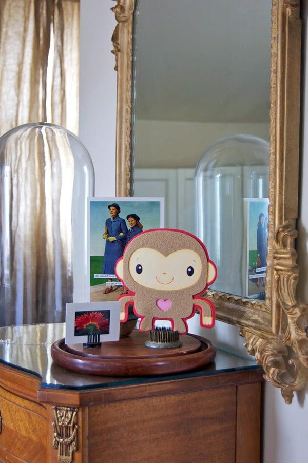 monkey-card9