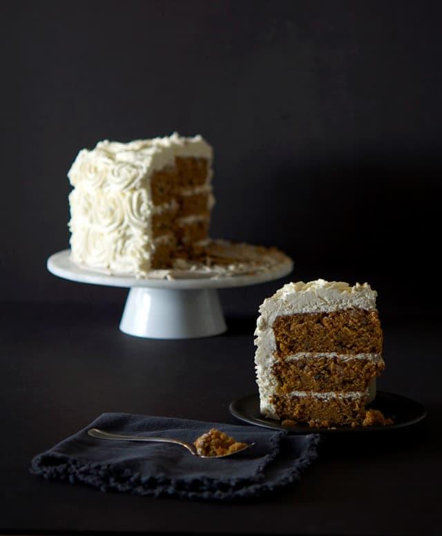 rose-cake-slice-2b