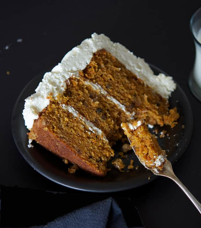 slice-of-carrot-cake