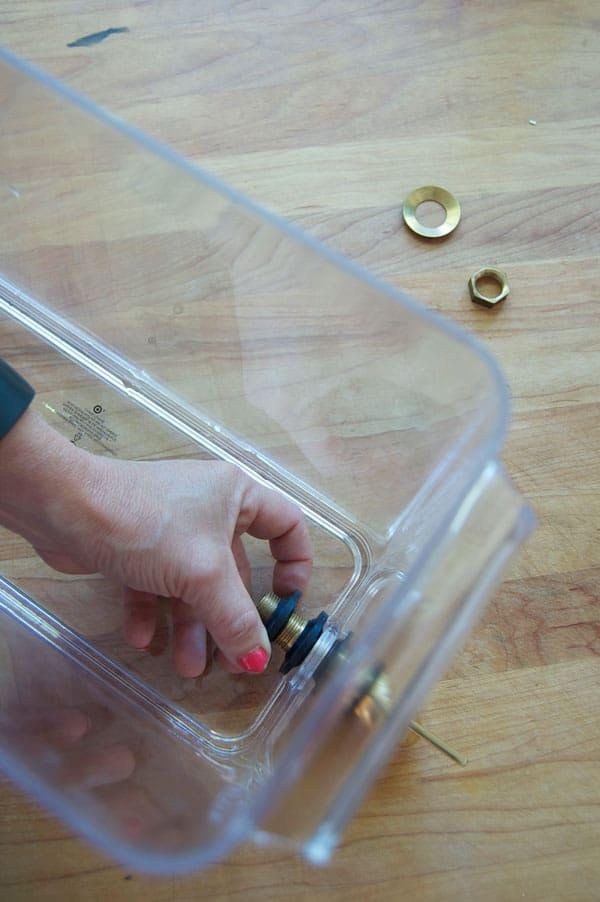 brass-spigot-3