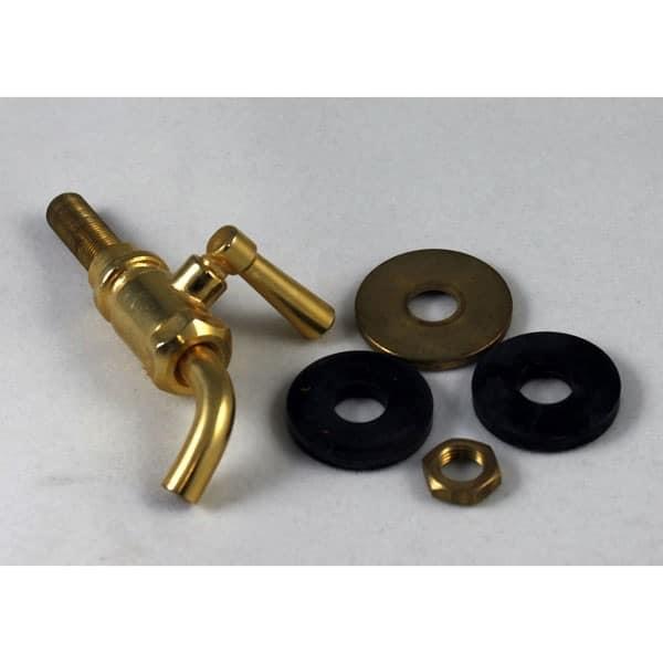brass_spigot2_lg_3 (1)