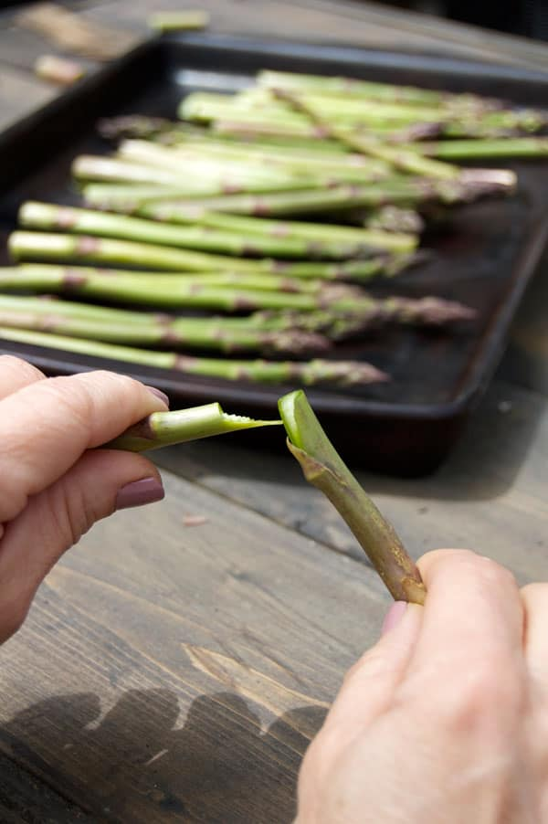 snapping-asparagus-2