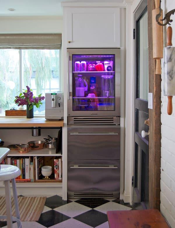 true-refrigerator-glass-door
