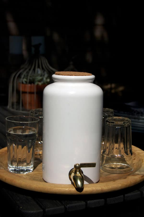 DIY-water-dispenser11