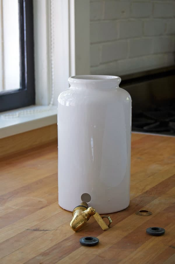 DIY-water-dispenser3