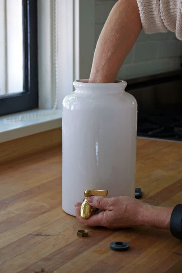 DIY-water-dispenser4