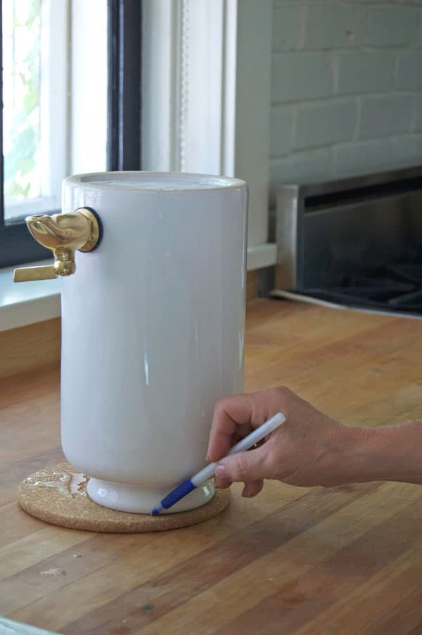 DIY-water-dispenser5