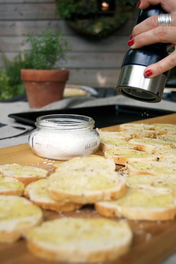 baguette-crisps-3