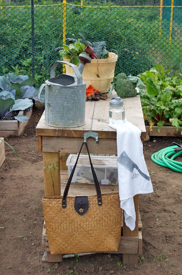 garden-table-2