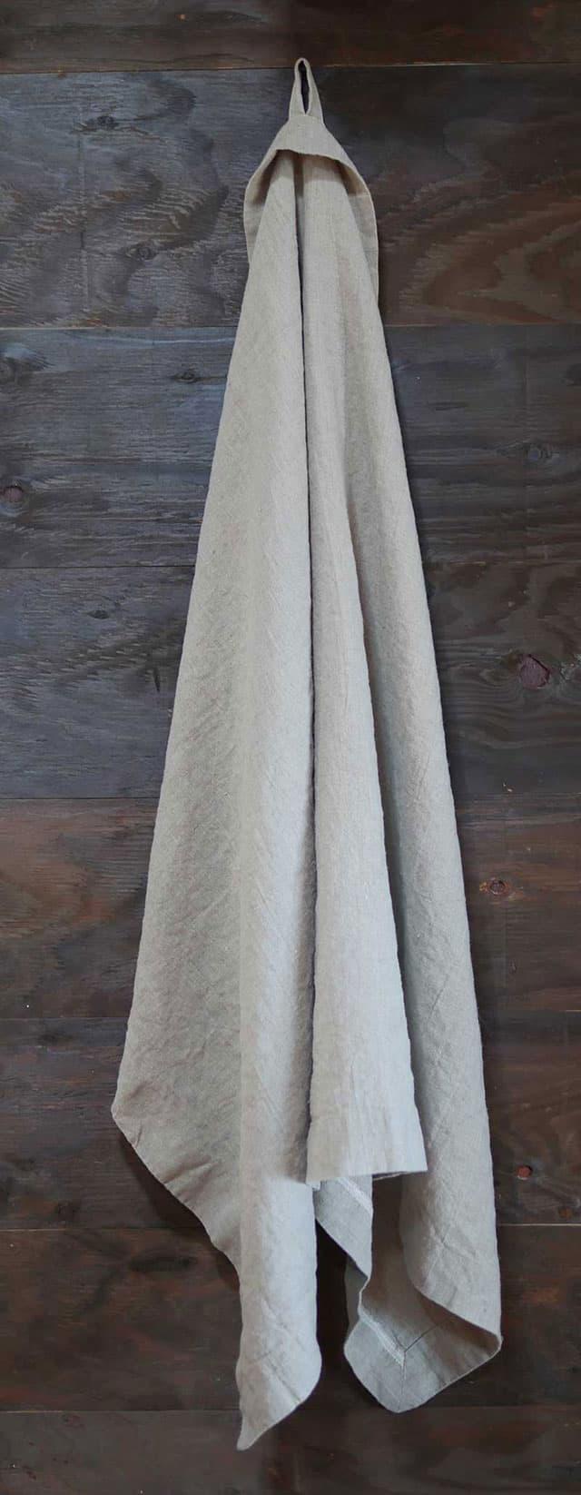 linen-bath-sheet