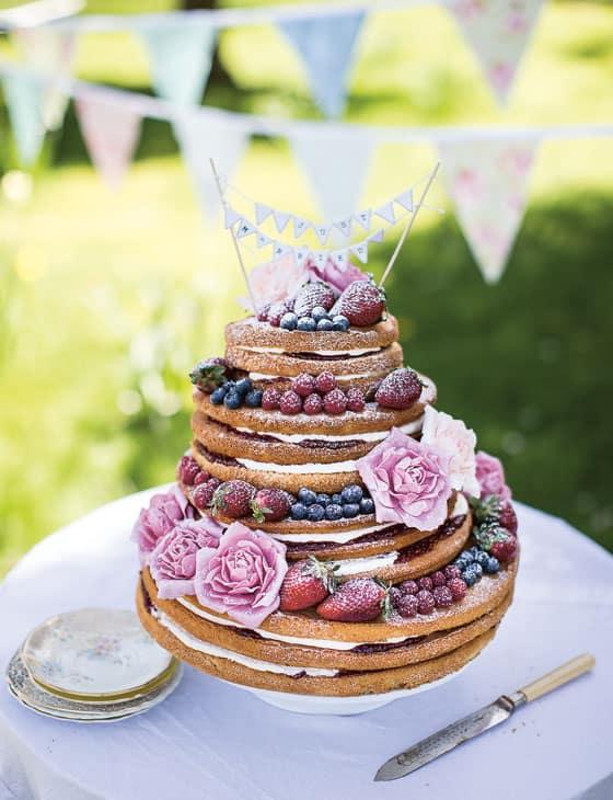 weddingnakedcake-560_f6cbd476d861dc46b12c49a6c1578022
