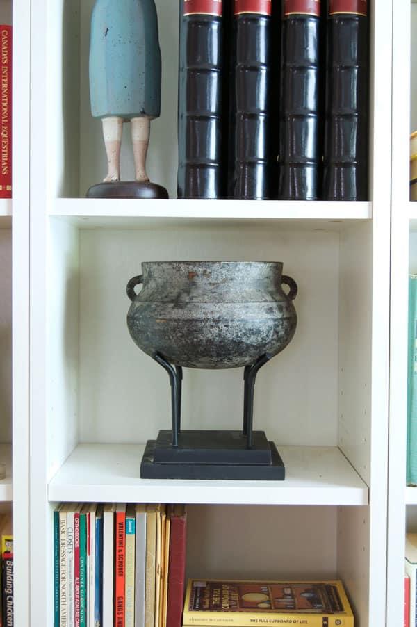 Monk's-bowl