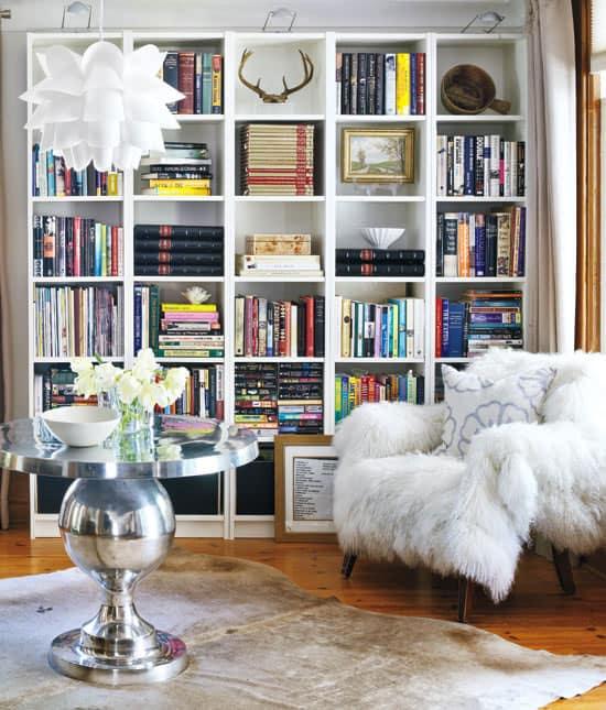 bertelsen-bookcase