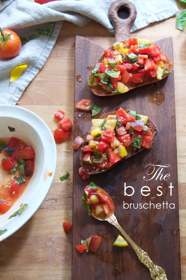 bruschetta-recipe-title