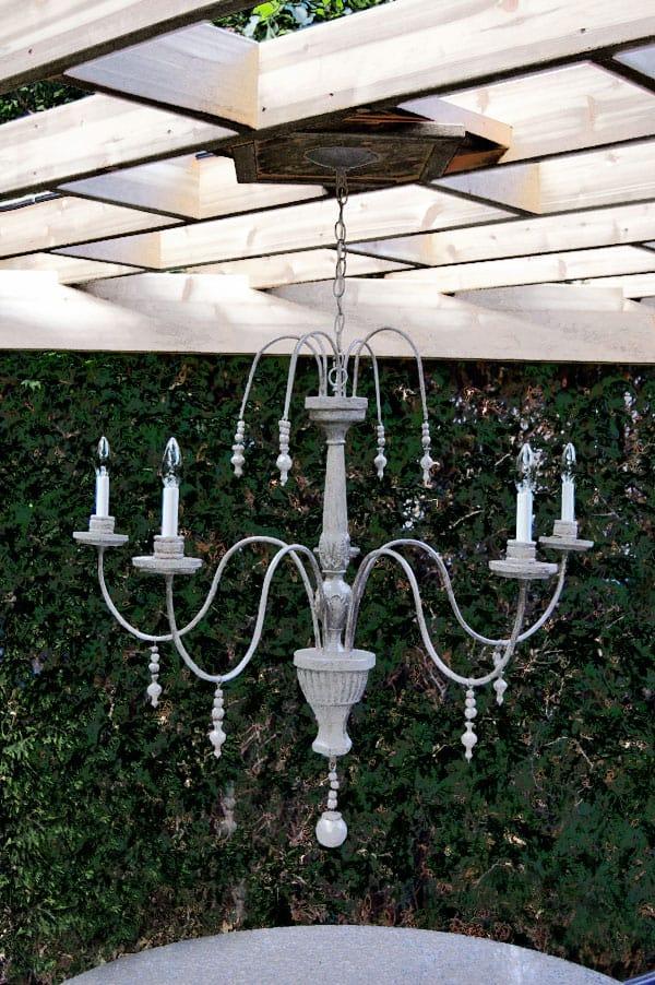 final-chandelier-2