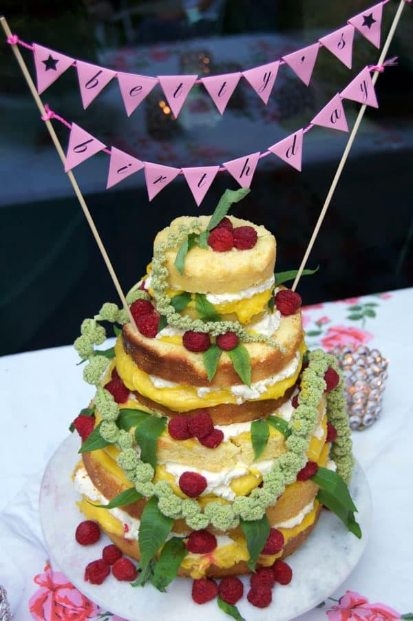 naked-cake-3