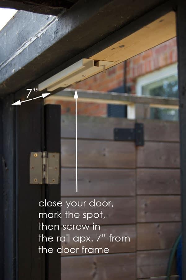 skylink-swing-door-opener-5