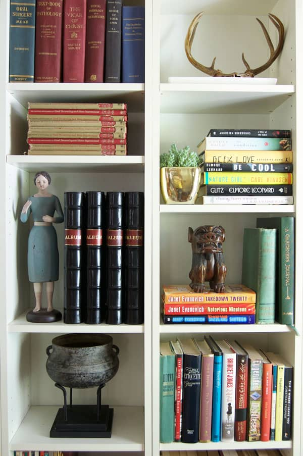 varied-shelving