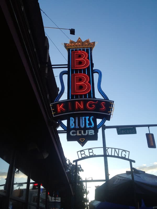bb-kings