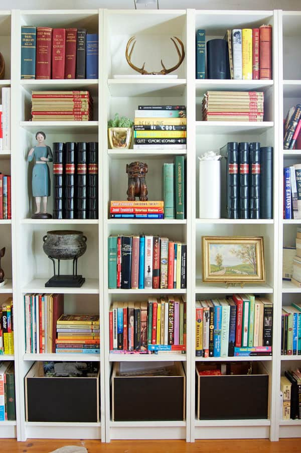 _bookcase-centre
