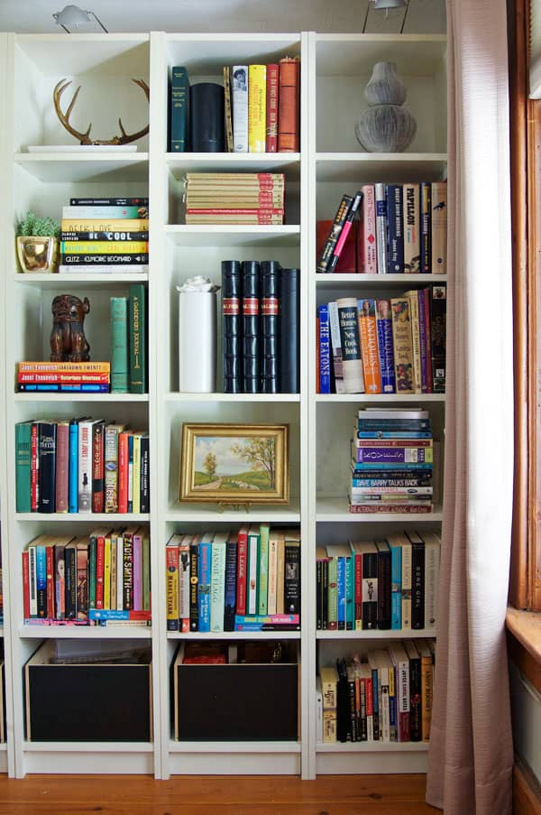 bookcase-right