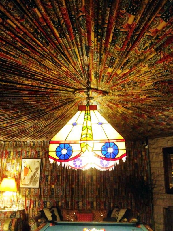 ceiling-graceland