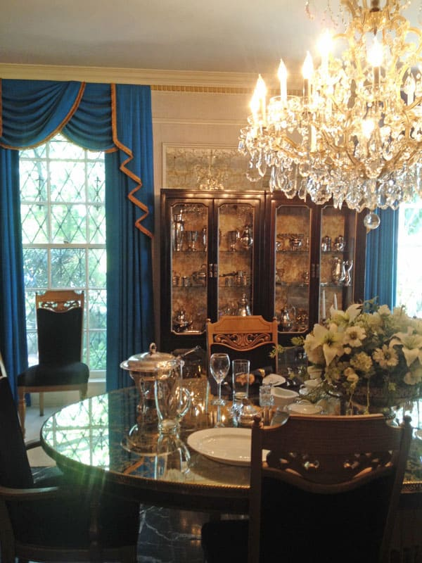 graceland-dining-room-2
