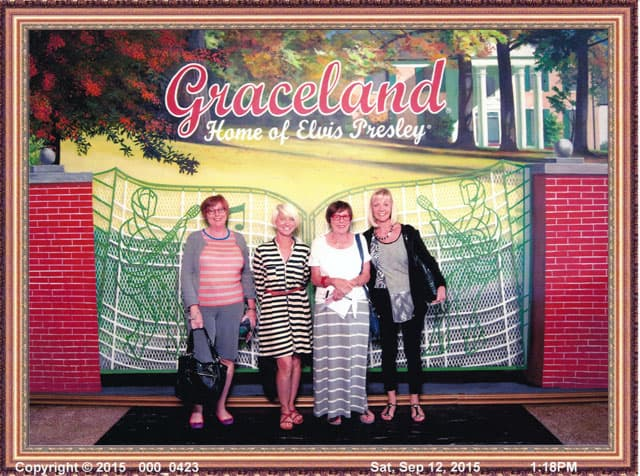 graceland-gates-photo