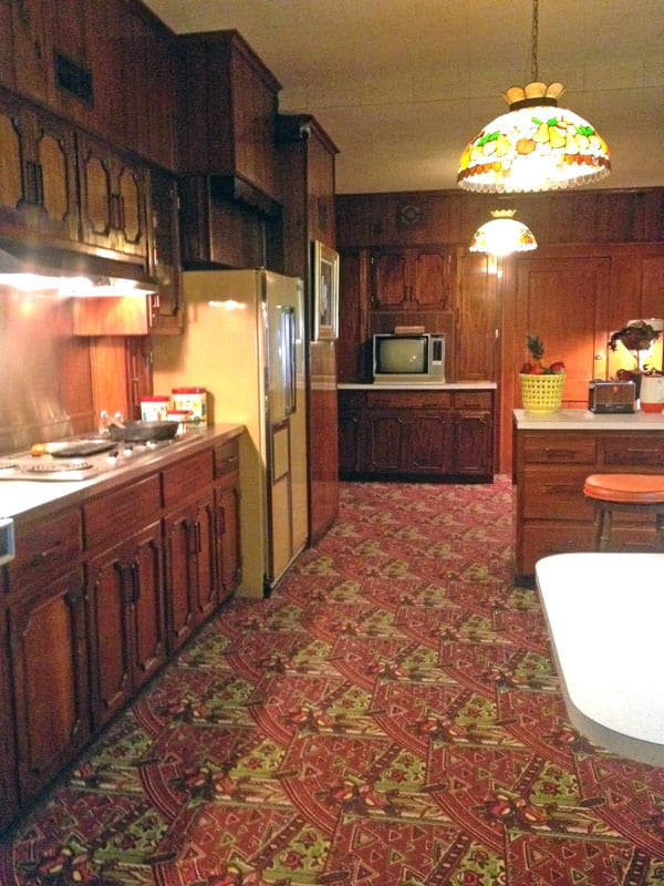 graceland-kitchen