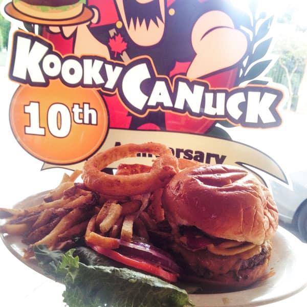 kooky-canuck