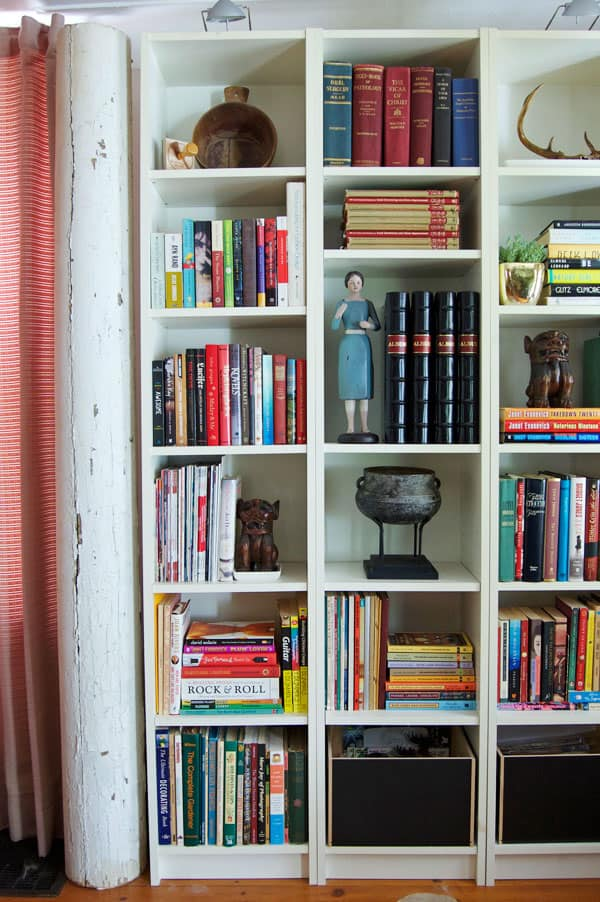 left-side-bookcase