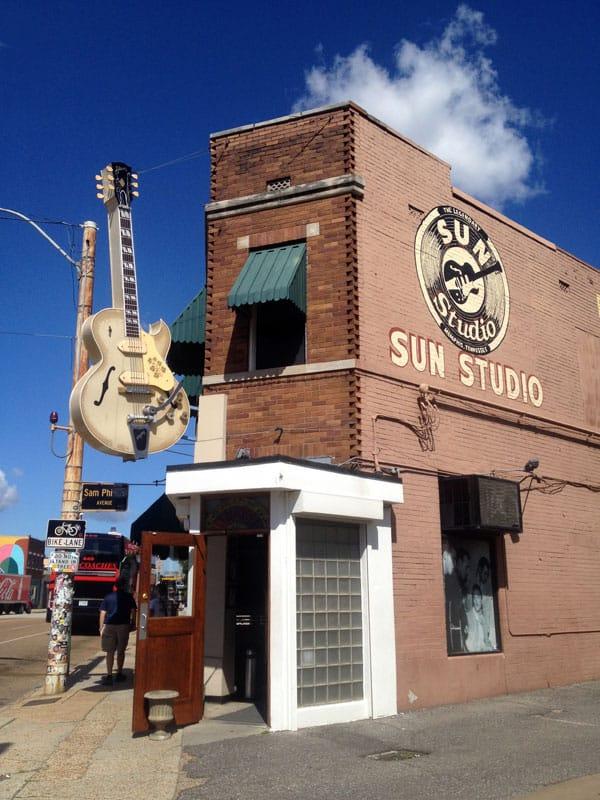 sun-studio