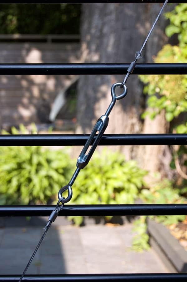 bracing-gate-2