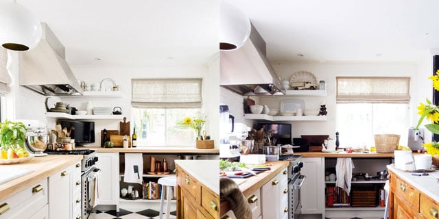 kitchen-side-by-side