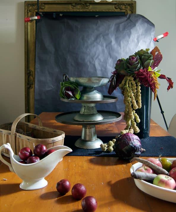 set-up-for-thanksgiving-shot