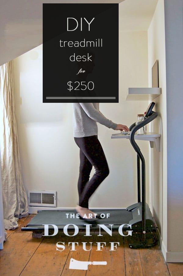 treadmill-desk-pin